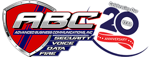 Advanced Business Communications, Inc.